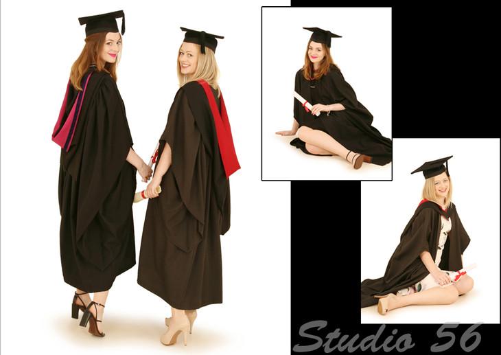 Graduation-31 copy.jpg