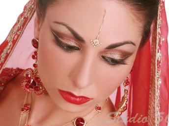 Bridal-30 copy.jpg