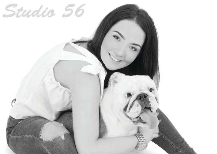 Pets-30 copy.jpg