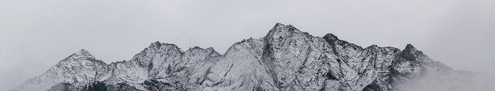 banner%252520bilde%252520(fjell)_edited_