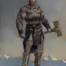 thor front with no fur.jpg