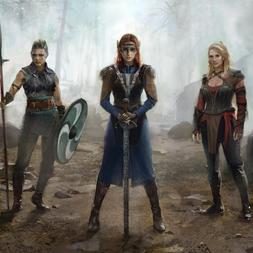 female warrior_3a_fix.png