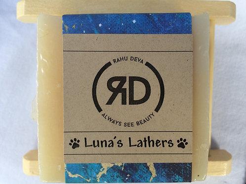 Luna's Lathers