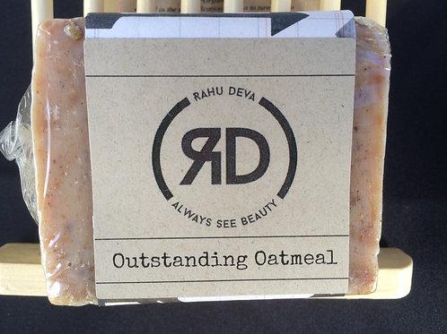 Outstanding Oatmeal