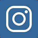 1485482189-instagram_78679.png