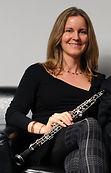 Jessica Troy, viola