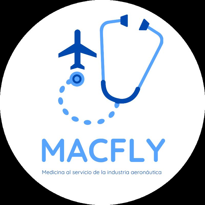 Certificación Médica Aeronáutica
