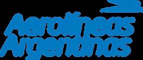 1280px-Aerolíneas_Argentinas_Logo_2010.s