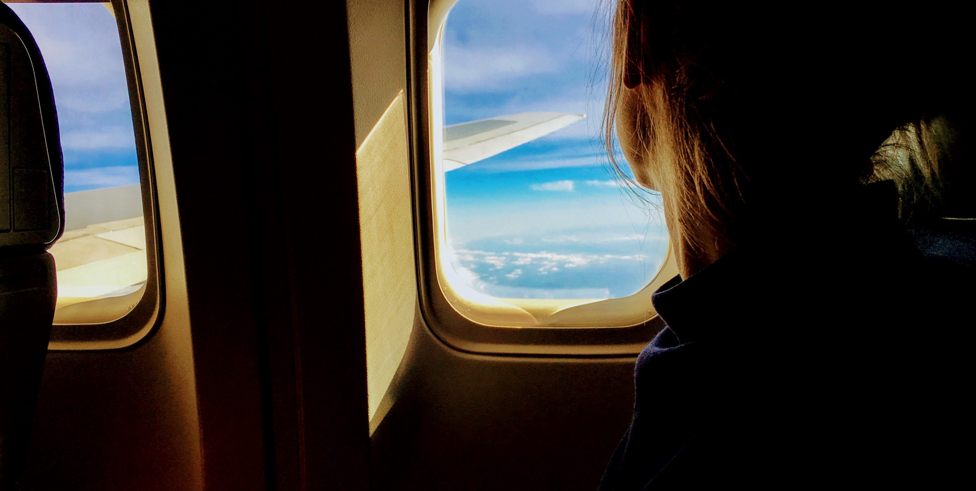 adult-adventure-aircraft-443430.jpg