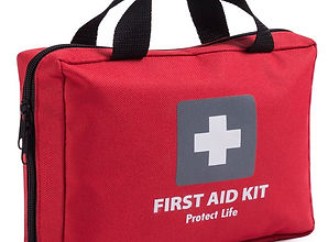First Aid Medical kit.jpg