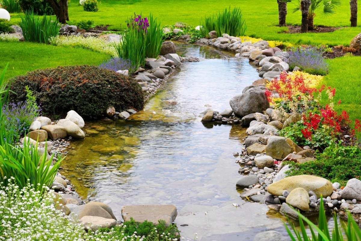 zahrada-fengshui5