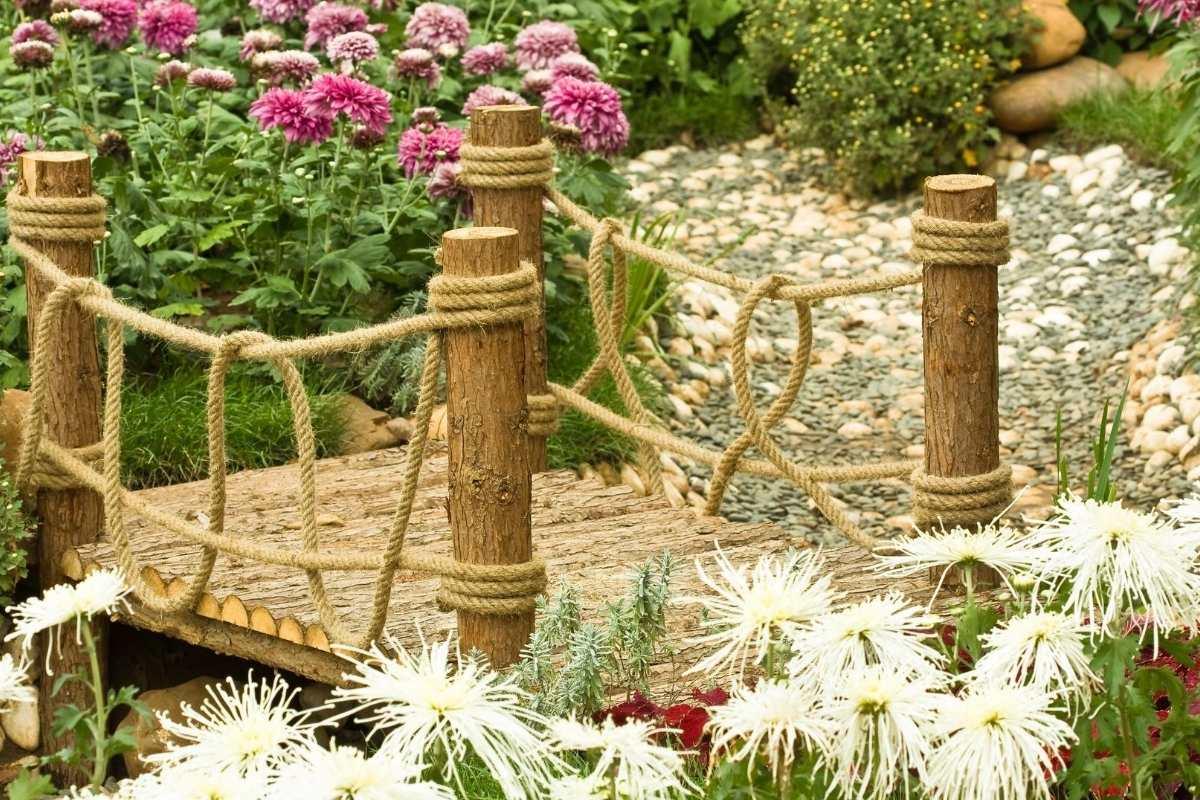 zahrada-fengshui4
