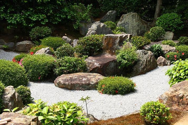 fengshui-zahrada6.jpg