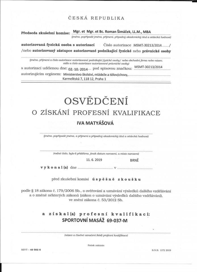 Osvědčení-sportovní-masáž-1200x1650.jpg