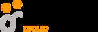 Customised Group Logo_Image.png
