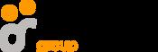 CustomisedGroup-Logo.png