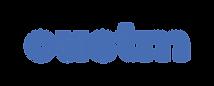Custm Logo-09.png