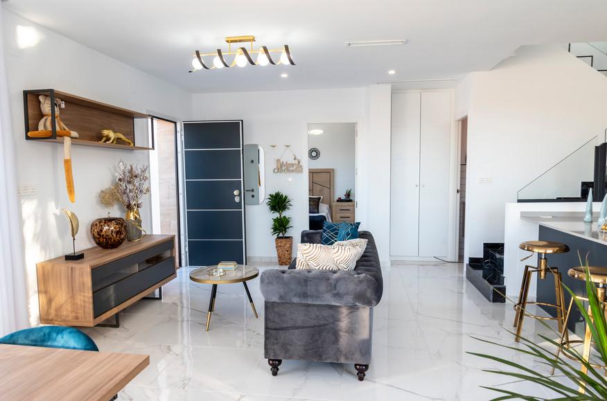 fotografía para inmobiliaria