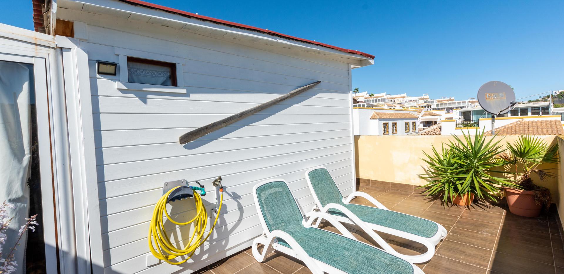 terraza (7).jpg