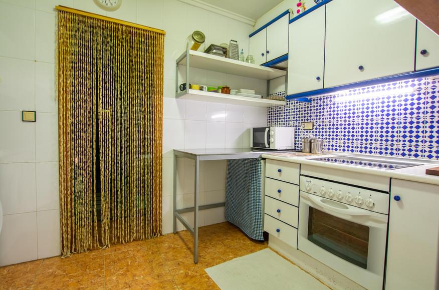 cocina (1).jpg