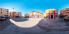 Visitas virtuales en Alicante