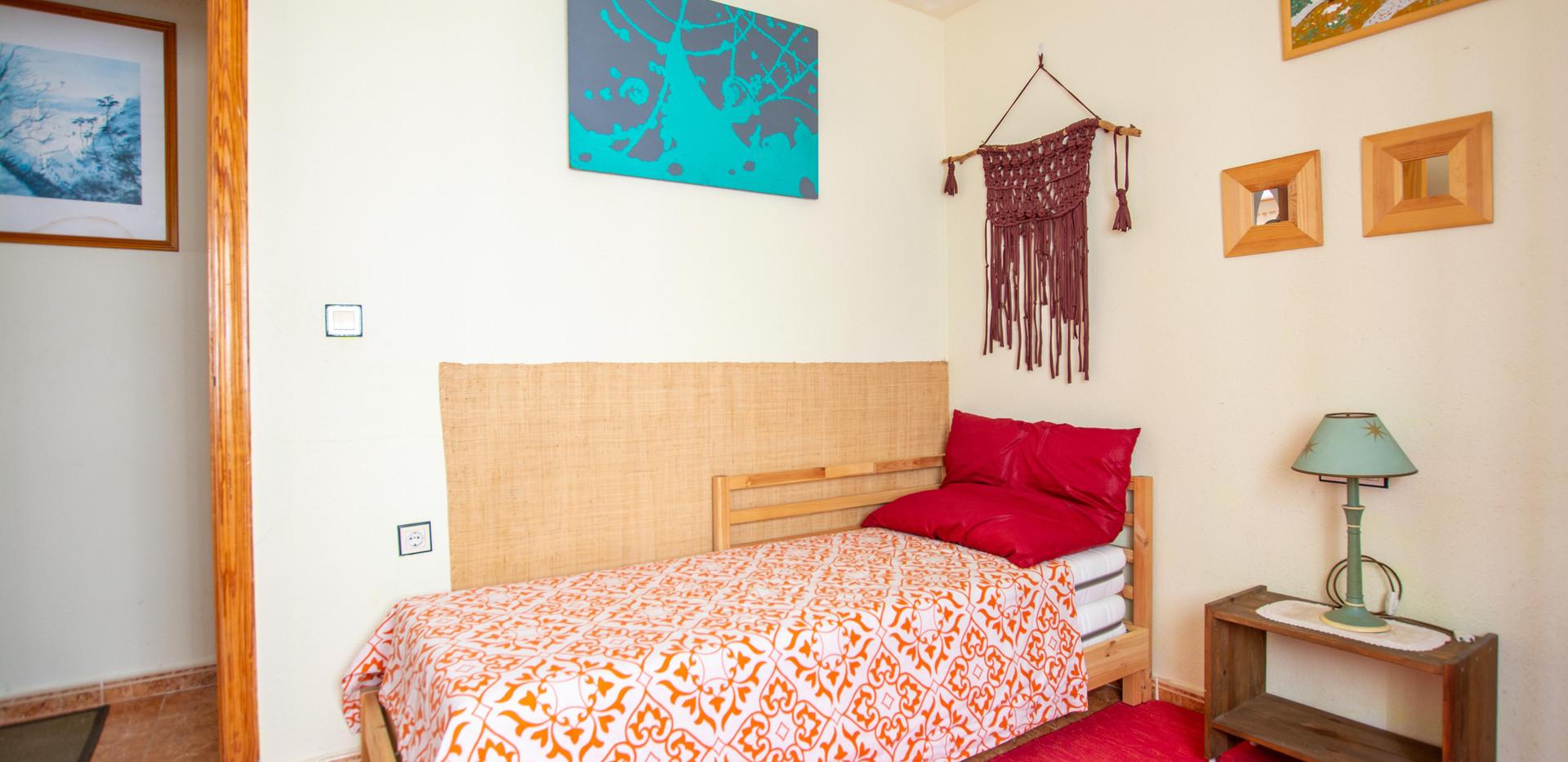 habitación 1 (1).jpg