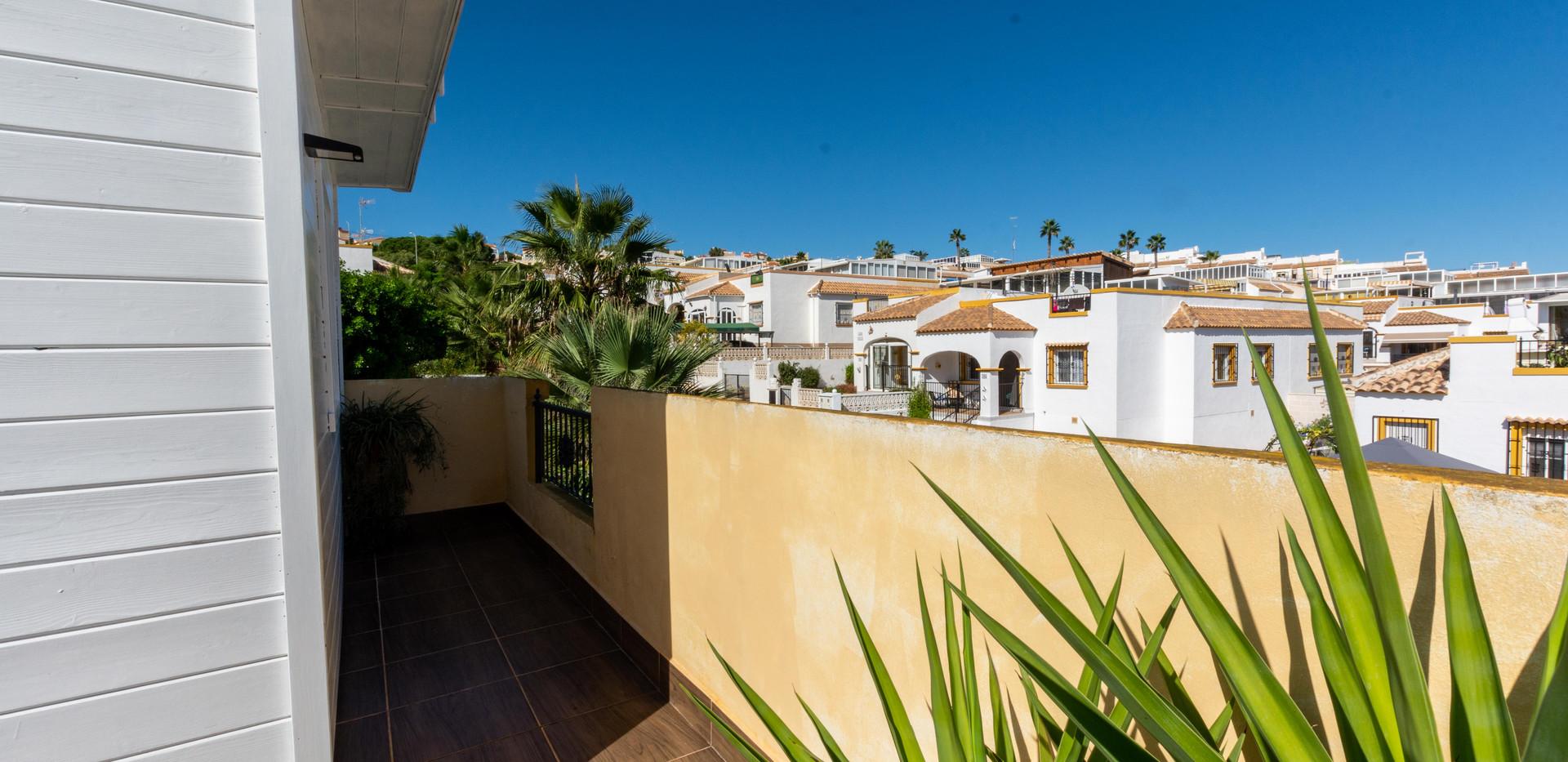terraza (2).jpg