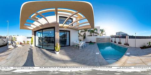 DSC_4163 Panorama.jpg