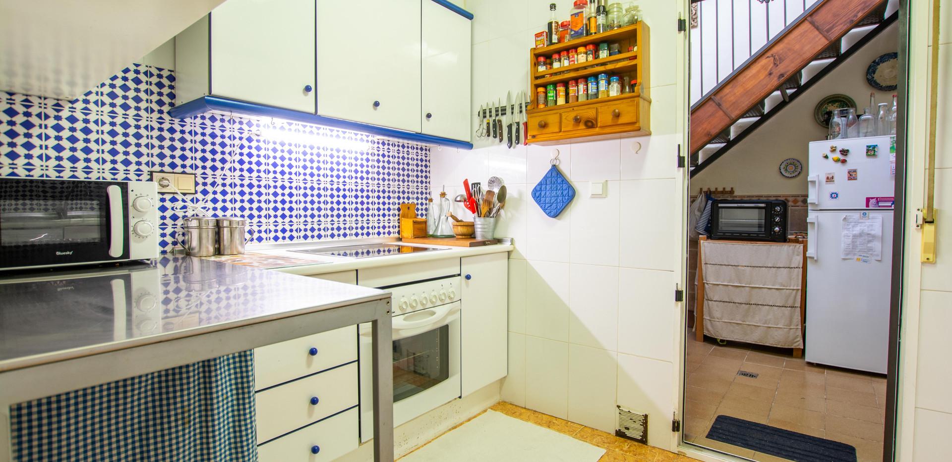 cocina (3).jpg
