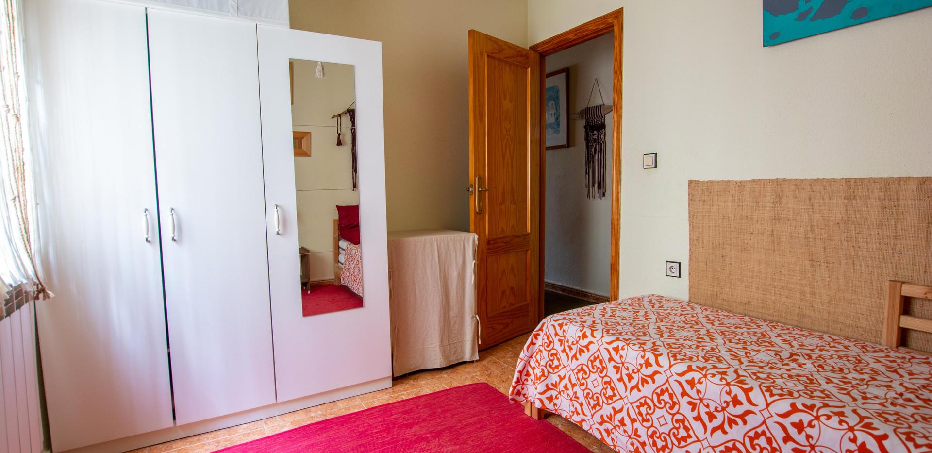 habitación 1 (3).jpg