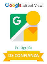 TrustedProBadge_Spanish_p-2.jpg