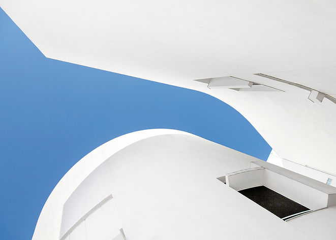 priscilladiazphotography_architekture