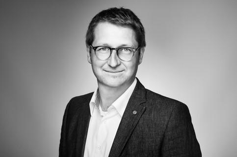 Steffen Lipfert.jpg
