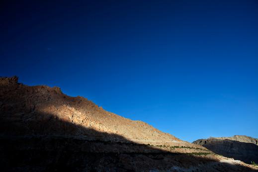 Leh Ladak, India