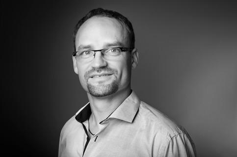 Rainer Wirth.jpg
