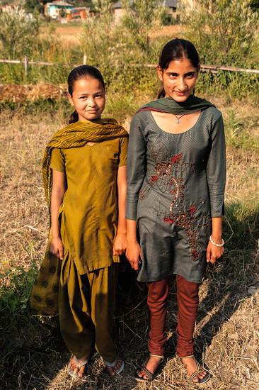 Kangra, India