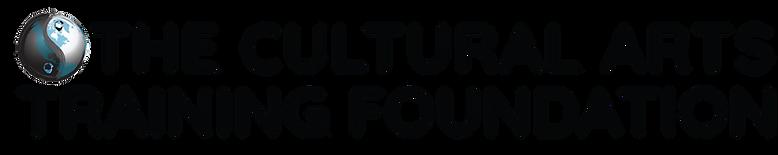 Cultural Arts Logo 2.png