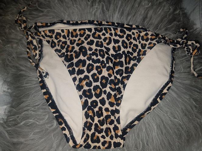 Wild Thang Bikini Bottom