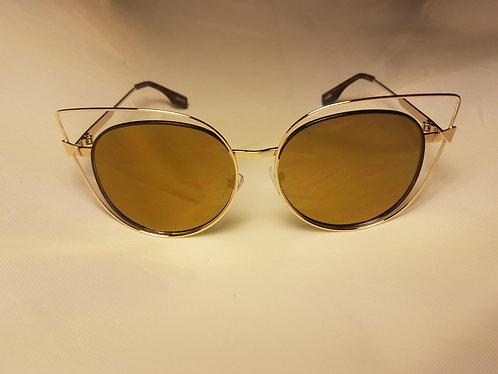 Kats Meow Sunglasses