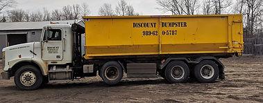 discount dumpster truck2.jpg