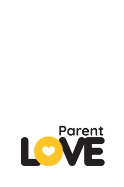 Parent Love