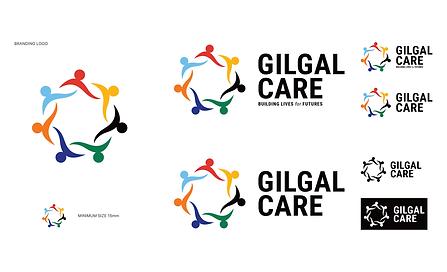 Gilgal-1.png