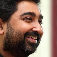 M Jayachandran.jpg