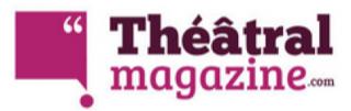 Logo-Theatral-mag-mw4o1omv2dg2v3m4wio929