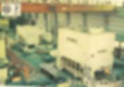 白河工場プレス.JPG