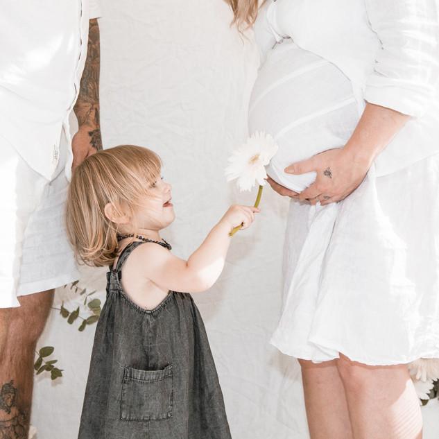 Nellie_maternity26.jpg