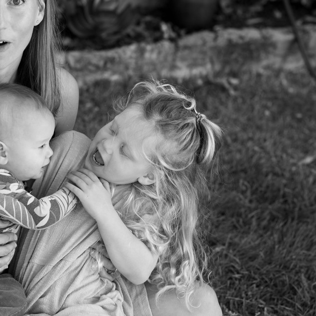 KIDS_ALYCEEDEN36.jpg