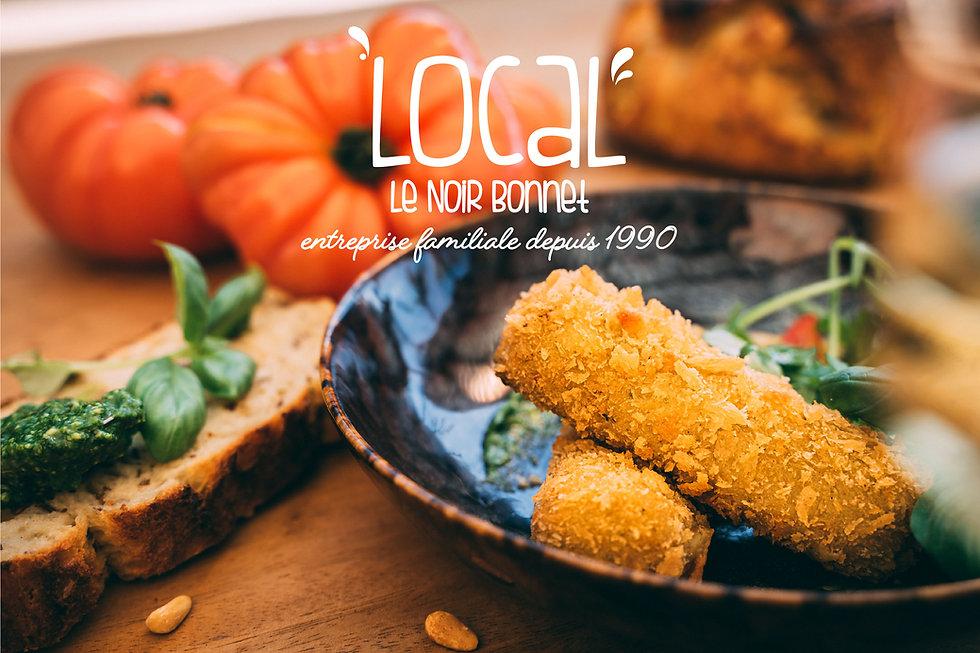 Photo Croquette Local + logo.jpg