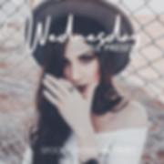 wednesdaycover2.jpg