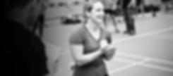 Beth Massey StrongFirst Kettlebell Trainer Chislehurst Exercise Classes